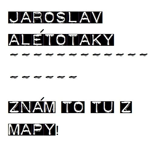 aletotaky_521_01