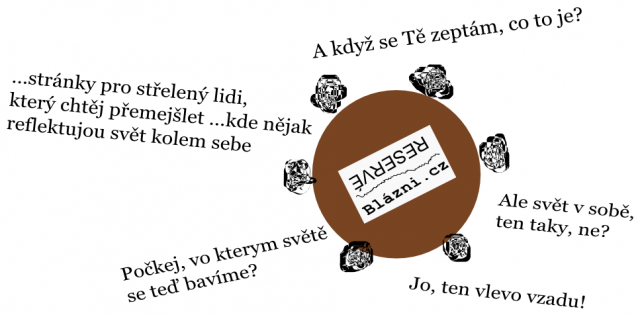 blazni.cz_640